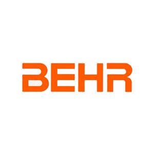 behr logo refrigeration and allied traders rh rathvac com behr log cabin behr log oil