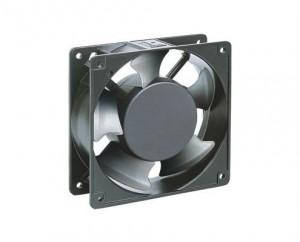 Motors_Axial_Fan_Plastic1
