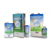 Refrigeration_Emkarate_oil