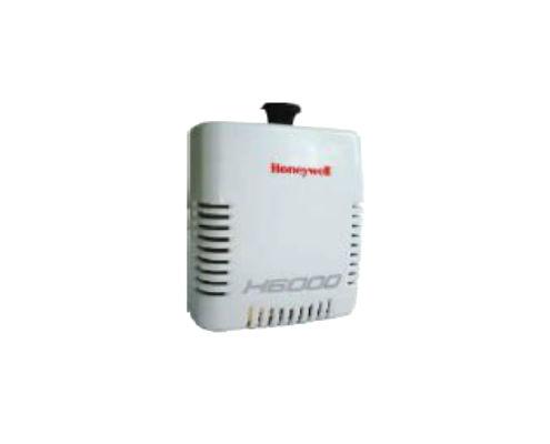 honeywell h6000 humidistat general air conditioning honeywell h6000 humidistat thermostats humidity controller 6000